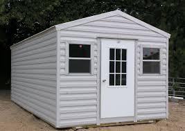 garden sheds georgia 25 free garden shed plans atlanta sheds and