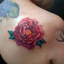 joy of ink tattoos best female tattoo artist in melbourne