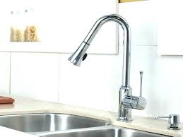 sensate touchless kitchen faucet sensate touchless kitchen faucet kohler sensate ac powered touchless