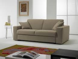 poltrone letto divani e divani divano letto 2 posti imbottito funzionale e trasformabile