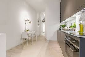 apartments and condos design projects 2016 small ideas eco for the