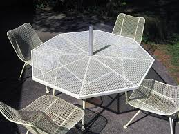Woodard Outdoor Patio Furniture by Woodard Outdoor Furniture Patio U2014 All Home Design Ideas Modern