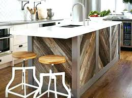 kitchen islands with wheels rustic kitchen island on wheels rustic kitchen islands and carts