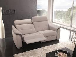 canapé d angle monsieur meuble canape dangle tissu monsieur meuble canapé idées de décoration
