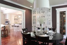 oval dining room table dining room traditional with awesome dining