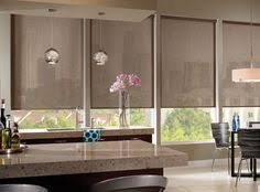 great blinds give some privacy but don u0027t block out the light