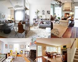 autumn home décor 5 ways to warm up your space u2013 brewster home