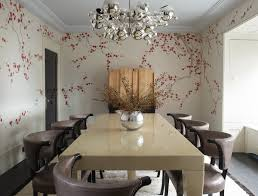 how 21 famous interior designers decorate a dining room dining room how 21 famous interior designers decorate a dining room glebe place residence by rafael