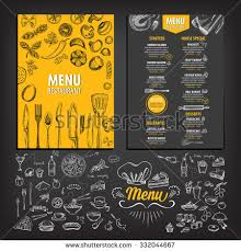 pizza menu stock images royalty free images u0026 vectors shutterstock