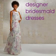 wendy s bridal cincinnati designer wedding dresses and bridesmaid