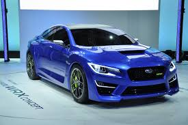 subaru impreza wrx 2017 2019 subaru impreza wrx picture 2018 car review
