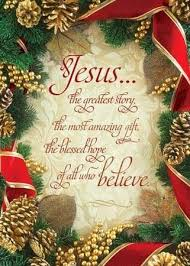 100 best christmas quotes images on pinterest christmas time