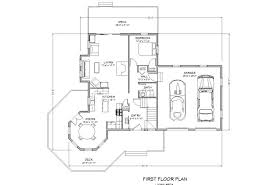 Historic Colonial House Plans Smart Design Summer New England Cottage House Plans 2 Historic