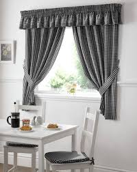 kitchen cafe curtains ideas kitchen curtains ideas creative kitchen curtains