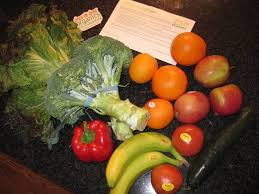 5 online sources for local organic food delivery treehugger