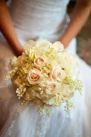 of the valley bouquet white wedding bouquet of the valley a s best friend
