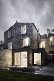 Home Extension Design Tool by 105 Best U003e Residential Unusual Extensions Images On Pinterest