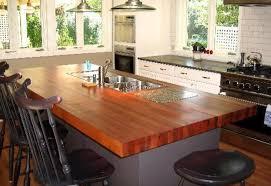 Kitchen Countertops Quartz Ikea Countertops Quartz Eva Furniture