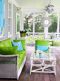 wrap around porch ideas front porch design ideas wrap around porches