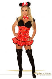 minnie mouse costume minnie mouse costumes cheap minnie
