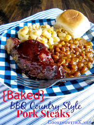 barbecue baked ribs u2014 recipes hubs