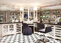 Kim Kardashian New Home Decor Check Out The 30m Mansion Where Kendall Jenner Spent Her 4th Of