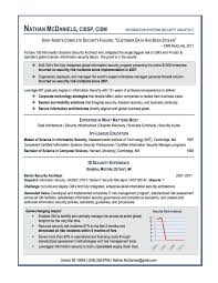 formats for resume best resume format exles exles of resumes