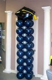 princess balloon column entrance princess balloon ideas