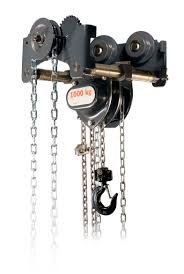 manual hoists manual chain hoists konecranes com