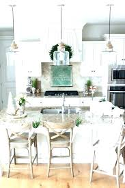kitchen bench seating ideas coffee table breakfast nook bench seating ideas kitchen nook