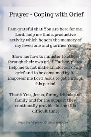 best thanksgiving prayer for those family members that are still grieving may god bless