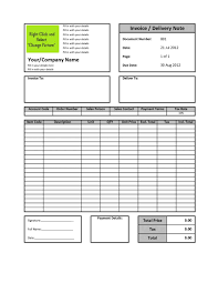 Free Printable Rent Receipt Template Free Worksheets Library Download And Print On Printable
