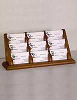 gift card organizer countertop gift card displays racks