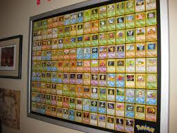 black friday pokemon cards original 151 pokemon cards for sale 45 shiny cards pokemon