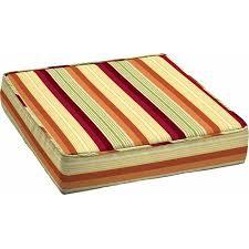 cheap deep outdoor cushion find deep outdoor cushion deals on