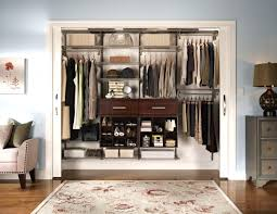 Ikea Bedroom Storage Cabinets Closet Organizer Plans Walmart Bedroom Inspired Hanging Ikea Algot