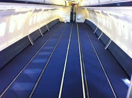 Aircraft Interior Fabric Suppliers Cabinair Services