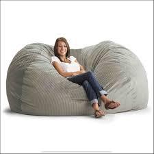 bean bag sofa bed bin bag sofa interesting jaxx denim bean bag chair reviews corduroy