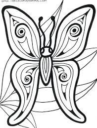 pictures colorado butterflies butterfly color book design ideas