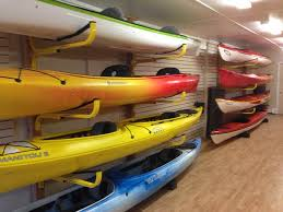 Wooden Kayak Storage Rack Plans by Outdoor Kayak Storage Racks Kayak And Surf Pinterest Kayak
