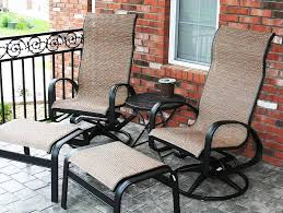 wrought iron front porch furniture sets jburgh homes