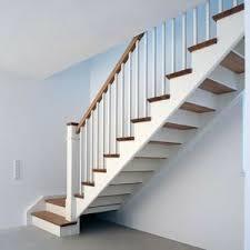 belã ge fã r treppen 7 besten treppe bilder auf geländer dachausbau und