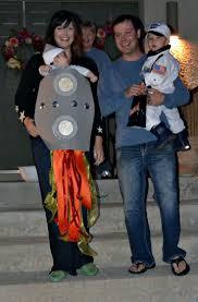 Halloween Astronaut Costume 100 Parent Baby Halloween Costume Ideas 21 Mom Dad