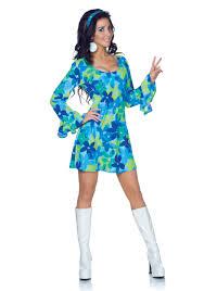 70 u0027s retro plus size dresses discount evening dresses