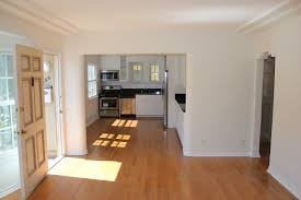 2 bedroom apartments in la bedroom apartment for rent in the grove los angeles 90036