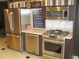 ge kitchen appliance packages ge kitchen appliance packages visionexchange co