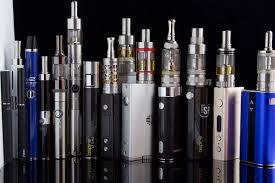 cigarette electronique en bureau de tabac cigarette électronique wikipédia