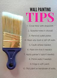 paint a room what do you need to paint a room free online home decor