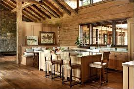 rustic kitchens ideas small rustic kitchen small rustic kitchen makeover home decor how to