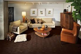 Rite Rug Reviews Star Lumber Products Flooring Flooring Styles Carpet